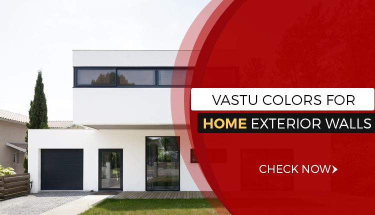 Wondrous Vastu Colors For Home Exterior Walls Vastu Wiki Download Free Architecture Designs Ferenbritishbridgeorg